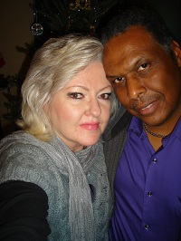 odenville milf women Online dating for mature singles - best adult hookup apps: name: amorouscherub age:27: when you are looking to have a lot of fun in north carolina, it is all about making sure you can start.